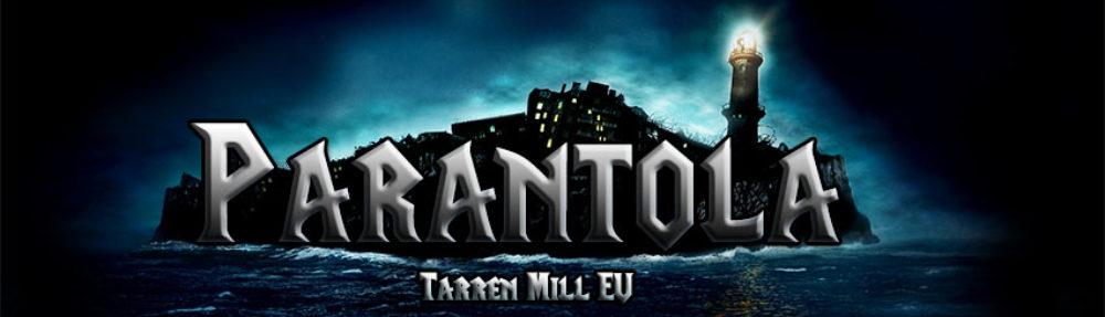 Parantola – Tarren Mill (EU)